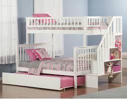 Shoebox Bedroom Ten Great Bunk Beds For Kids Living In A Shoebox