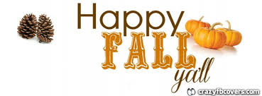 happy fall ya ll facebook cover facebook timeline cover photo fb cover