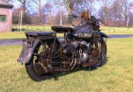 classic motorcycles mikekaras2 twitter