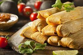 Read this article to know more. Most Common Mexican Thanksgiving Traditions