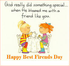 Happy Friendship Day Sayings Images Quoting Friendship Quotes