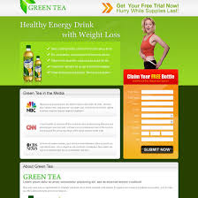 sale page template landing page ppv landing page and website template psd for sale