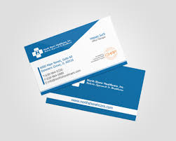 painter business cards moiz ansari ui designer front end developer card design self adhesive holders view