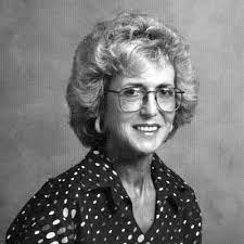 Gail Hays Obituary (1946 - 2019) - San Angelo, TX - GoSanAngelo