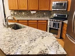 photo of custom granite masters las vegas nv united states granite countertops