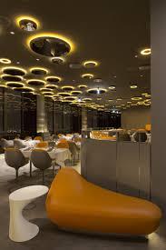 Contemporary Design Ideas contemporary restaurant design marvelous 19 ideas