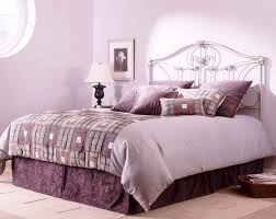Fabulous Light Purple Bedroom Ideas about House Decor Ideas with Bedrooms  Round Windows And Wall Colors On Pinterest