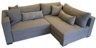 Woher hat das kleinste ecksofa seinen namen? Kleines Ecksofa Causes Site Modern Couch Sofa Couch
