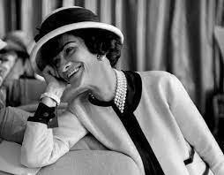 Wer war Modelegende Coco Chanel?   Wellness Magazin – The way of life