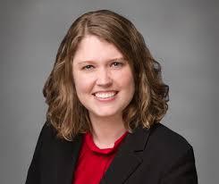 Amber L. Labrecque – ZBS Law, LLP