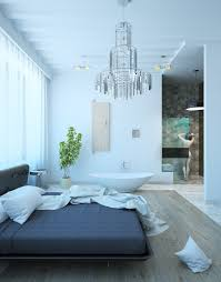 Page Apartment Essentials Offices Paris Bathroom Modern Livingroom - Luxury bathrooms london