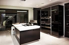 latest design for kitchen. kitchens new designer kitchen latest design trends for