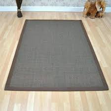 kohls kitchen rugs kitchen rugs microfiber kitchen rugs kitchen rugs kitchen mats kitchen rug sets kohls kohls kitchen rugs