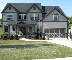 ... Large-size of Distinctive Virtual Painter Exterior Exterior Paint  Visualizer Color Visualizer Exterior House Paint ...