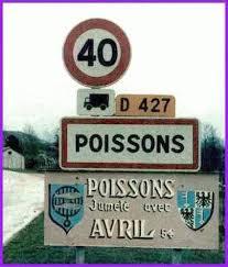 Les panneaux routiers que vous avez réellement vu Images?q=tbn:ANd9GcSfkExTMrdZlWUMOUifKkco4tT0JBZx_PK_9Q&usqp=CAU