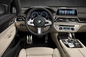 New BMW M760Li xDrive Gets Massive 6.6-Liter V12 Turbo With 600 ...