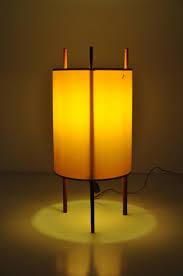 isamu noguchi lighting. Fine Lighting Stunning Table Lamp Designed By Isamu Noguchi Manufactured Knoll  Associates In The United States With Noguchi Lighting U