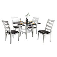 38 Inch Dining Table Wayfair Transitional Distressed Dining Room
