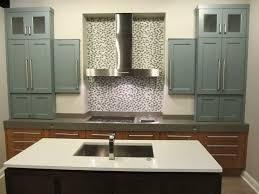 kitchen cabinets gently used kitchen cabinets craigslist kitchen cabinets