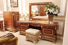 creative bedroom furniture. creative of wooden furniture design dressing table and 2015 0062 antique designs for bedroom