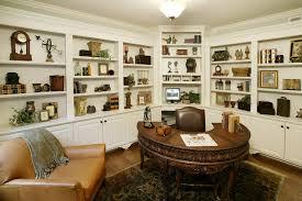 office shelf unit. Corner Shelf Unit Home Office Traditional With Area Rug Art Bookshelves