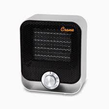 space heaters for bathrooms. Small Space Heater For Bathroom Elegant Crane 1200 Watt Pact Design Ceramic Ee 6490 Heaters Bathrooms T