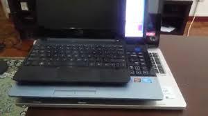 Laptop Screen Size Comparison Chart 10 Inch Vs 14 And 15 6 Inch Laptop Size Comparison