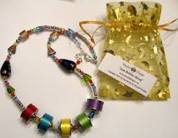 jewelry for quilters bobbin necklace quilting jewelry crochet necklace and sewing