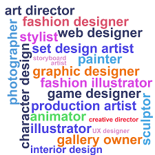 do i want a job in the arts or a creative career what you didn do i want a job in the arts or a creative career