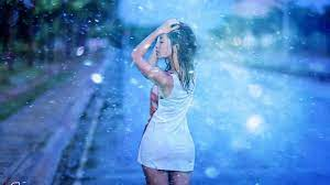 Calicry - Let It Rain (I Show You Light ...