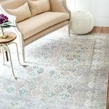 silky vintage trellis rug bosphorus moroccan bd16 rugs homespun spa blue