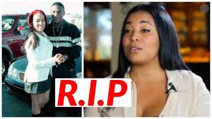 ex-girlfriend Josie Harris found dead ...