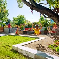 Small Picture Small Outdoor Space Ideas Sunset