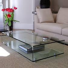 Super Modern Furniture use the largest as a coffee table or group them for a graphic display