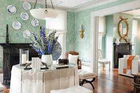 Best 25 Modern Living Room Decor Ideas On Pinterest  Modern Receiving Room Interior Design