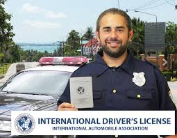 Driver Inc ✔ ▷ Hollywood Information Other To How The License International Apply About Automobile Association All