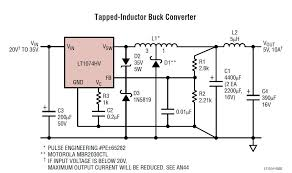to 5v 10a power supply converter schematic diagram 24v to 5v 10a power supply converter schematic diagram