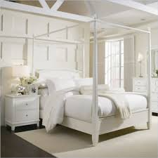 Master Bedroom White Furniture Bedroom Ideas White Furniture Image Gallery All White Furniture