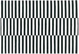 gray rug zebra black and white area 7 2 modern carpet large teal new