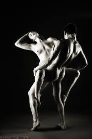 Couples art nude photo erotic