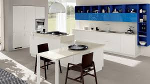 german kitchen brands in uk. kitchens german kitchen brands in uk