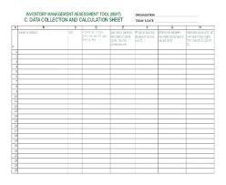 Stock Maintenance Excel Sheet Format 101juegos Club