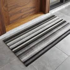 Inside front door mat heavy duty spring outdoor doormats pretty ...