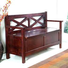 wooden storage bench wooden bench with storage wooden bench storage black wooden shoe storage bench white wooden storage bench wooden storage bench with
