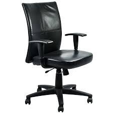 steelcase turnstone chair. Steelcase Turnstone Jacket Series Black Leather Office Chair
