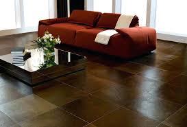 luxury dark brown floor tile floor large dark brown floor tiles