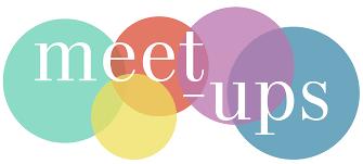 meet-ups-logo | Reach Church
