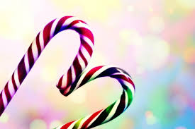 candy cane heart wallpaper. Fine Cane 2 Candy Canes Preview With Candy Cane Heart Wallpaper D