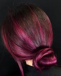 Redheads hair studio matthews nc