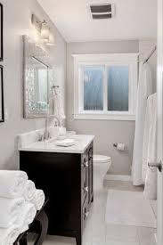 bathroom paint. best paint for bathroom e